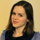 NataliaBykova