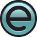 enterlinedesign