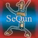Sequn_k's Avatar