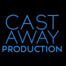 castaway_prod