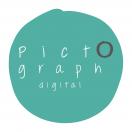 PictographDigital