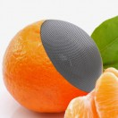orangefreesounds