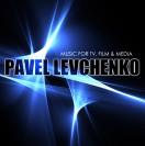 pavel_levchenko