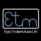 EpicTrailerMusicUK