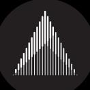 SoundArk