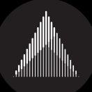 SoundArk's Avatar