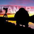 lanor_media