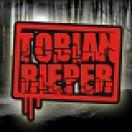 TobianRieper