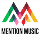 MentionMusic