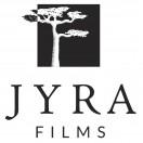 jyrafilms