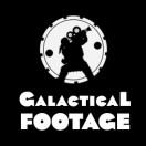 galacticalfootage