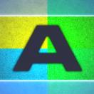 Anbinoys