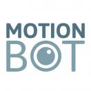motionbot