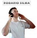 Rodario
