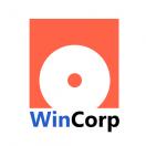 WinCorp's Avatar