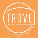 Trove_Studio