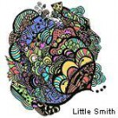 LittleSmith