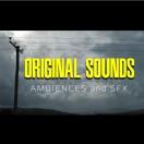 Original_Sounds