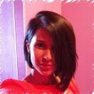 Maryna_Bielodied