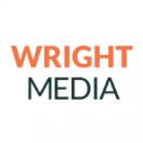 WrightMedia