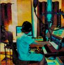 DragonStudio