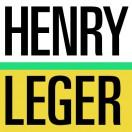 HenryLeger's Avatar