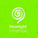 newlightcinemas