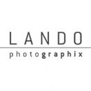 LandoPhoto