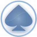 BlueSpadeAudio
