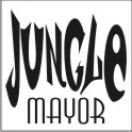JungleMayor