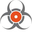studiovirus