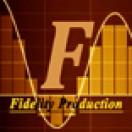 FidelityProduction