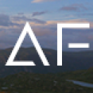 AeroFootage