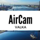 Aircam_Valka