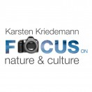 Focus_on_nature_and_culture