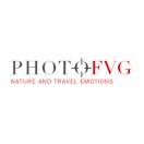 photofvg