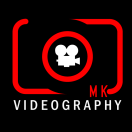 mkvideography