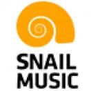 SnailSounds
