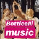 BotticelliMusic's Avatar