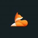 FoxySound