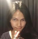 Sarah121's Avatar