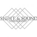 sightandsoundvideography