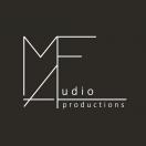 MFAudioProductions