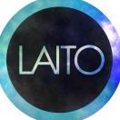 LAITOmedia's Avatar