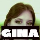 GinaKVolchkova