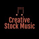 CreativeStockMusic