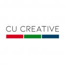 cucreative