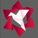 OrigamiStudio