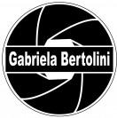 GabrielaBertolini