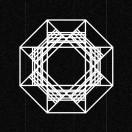 Frames_of_Mind